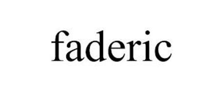 FADERIC