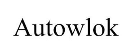 AUTOWLOK