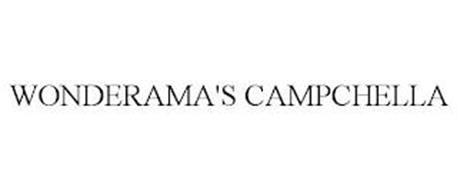 WONDERAMA'S CAMPCHELLA