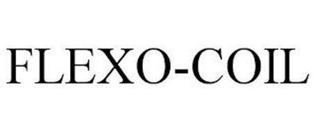 FLEXO-COIL