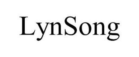 LYNSONG