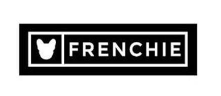 FRENCHIE