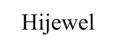 HIJEWEL