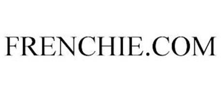 FRENCHIE.COM