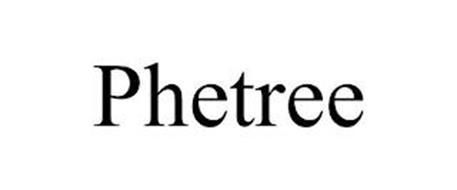 PHETREE