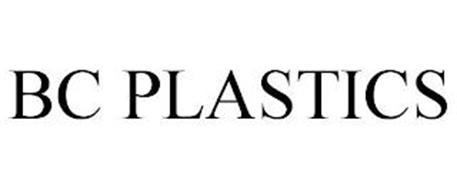BC PLASTICS