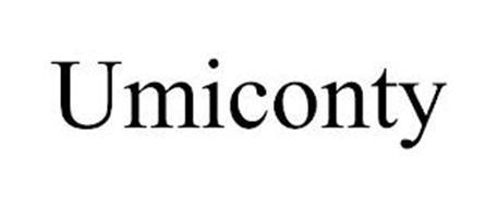 UMICONTY