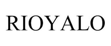 RIOYALO