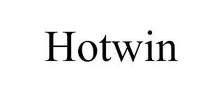 HOTWIN