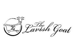 THE LAVISH GOAT