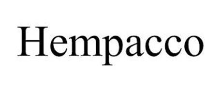 HEMPACCO