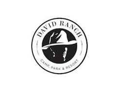 DAVID RANCH CAMP, PARK & RESORT