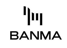 BANMA