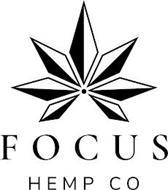 FOCUS HEMP CO