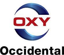 OXY OCCIDENTAL