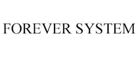 FOREVER SYSTEM