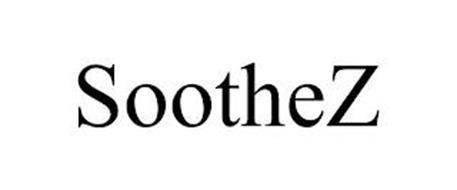 SOOTHEZ