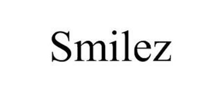 SMILEZ