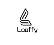 LOOFFY