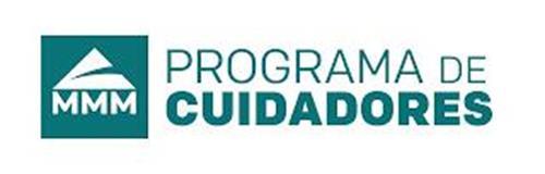 MMMM PROGRAMA DE CUIDADORES