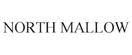 NORTH MALLOW