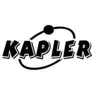 KAPLER