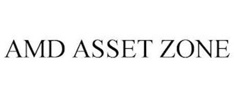 AMD ASSET ZONE