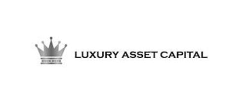 LUXURY ASSET CAPITAL