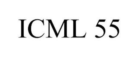 ICML 55