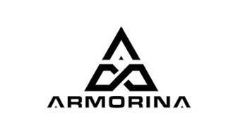 A ARMORINA