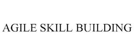 AGILE SKILL BUILDING