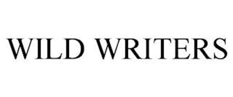 WILD WRITERS