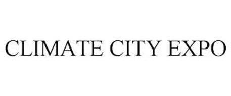CLIMATE CITY EXPO