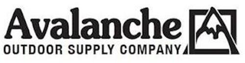 AVALANCHE OUTDOOR SUPPLY COMPANY