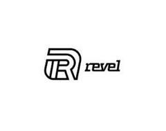 R REVEL