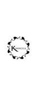 KRANICELL