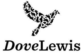 DOVELEWIS