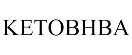 KETOBHBA