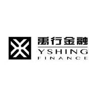 Y YSHING FINANCE