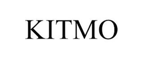 KITMO