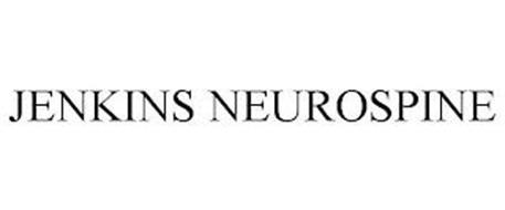 JENKINS NEUROSPINE