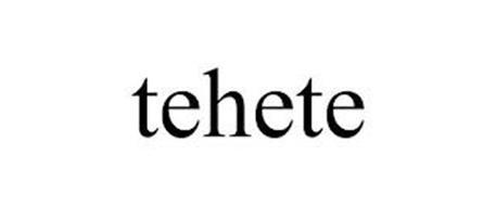 TEHETE