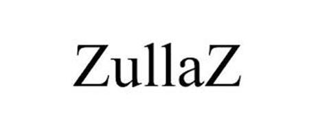ZULLAZ