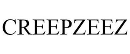 CREEPZEEZ
