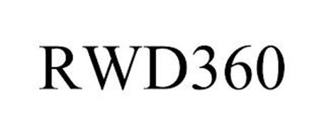 RWD360