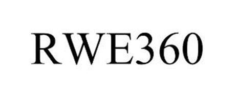 RWE360