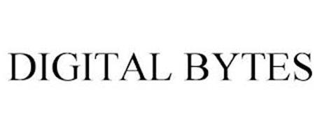 DIGITAL BYTES