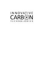 INNOVATIVE CARBON TECHNOLOGIES