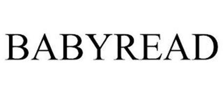 BABYREAD