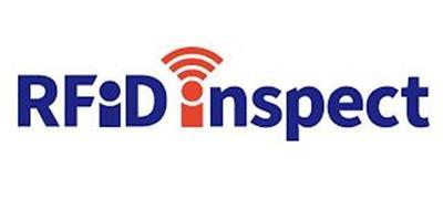 RFID INSPECT